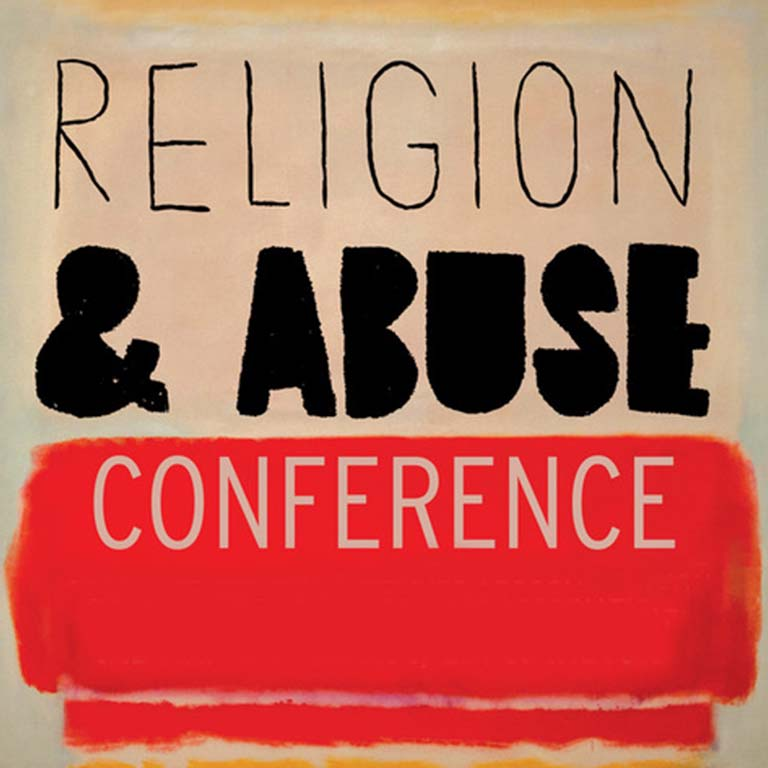 Religion and Abuse conference text