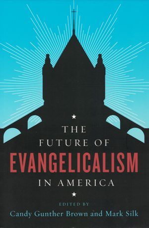 The Future of Evangelicalism in America