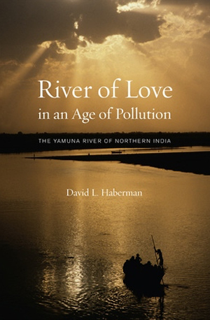 River of Love in the Age of Pollution